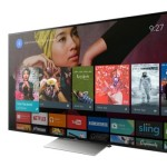 Sony 4K Led Price in Bangladesh