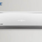 Gree Air Conditioner Showroom in Dhanmondi | Gree AC Shop in Dhaka