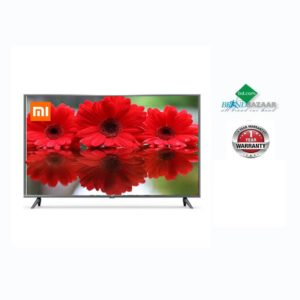 Xiaomi Mi TV 4S 32 inch Android Smart Led